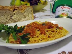spaghetti-al-tonno-2