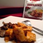 spezzatino-tofu-funghi-trifolati-gulasch