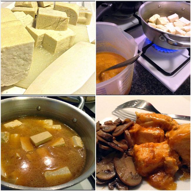 spezzatino-tofu-funghi-trifolati-gulasch-foto