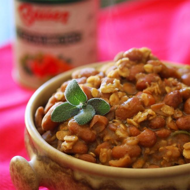 zuppa-fagioli-con-fiocchi-avena