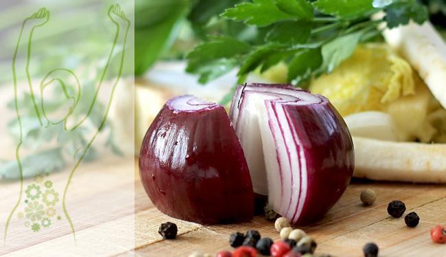 verdure-amare-benessere-intestinale