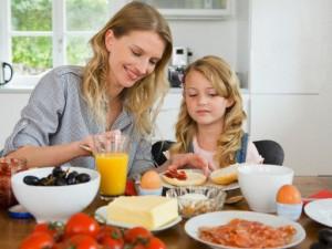 aumentano-intolleranze-alimentari-allergie