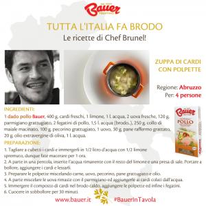 foto-ricette-brunel-abruzzo-zuppa-cardi-polpette