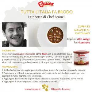 foto-ricette-brunel-alto-adige-zuppa-gulasch