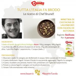 foto-ricette-brunel-basilicata-minestra-castagna-lagonegro