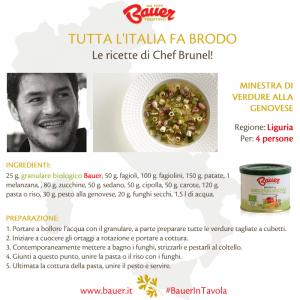 foto-ricette-brunel-liguria-minestra-verdure-genovese