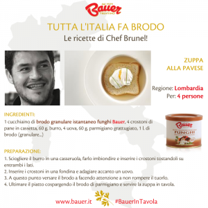 foto-ricette-brunel-lombardia-zuppa-pavese