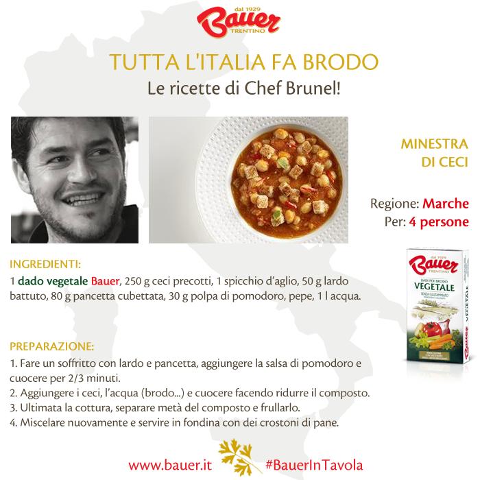foto-ricette-brunel-marche-minestra-ceci