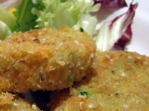 polpette-quinoa-verdurine