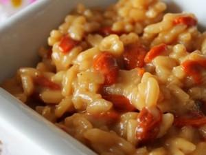 risotto-bacche-di-goji-ricette
