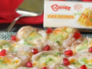 torta-salata-prosciutto-gelatina