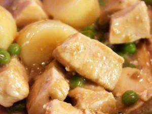 bocconcini-pollo-patate