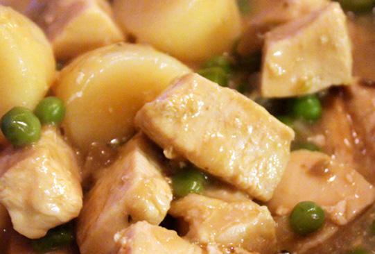 spezzatino-di-pollo-patate