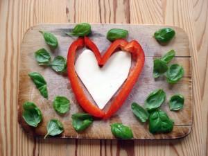 cibo-amore-san-valentino