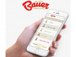 sito-bauer-versione-mobile