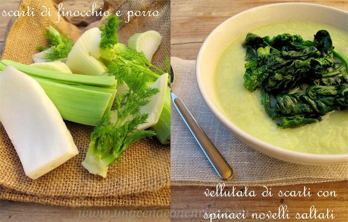 vellutata-finocchio-porri-spinaci