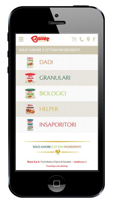 versione-mobile-sito-web-bauer
