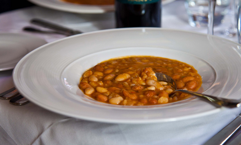 zuppa-di-farro-e-fagioli