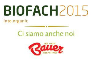 BIOFACH-2015-bauer