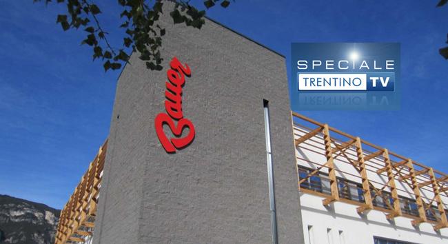 bauer-speciale-trentino-tv