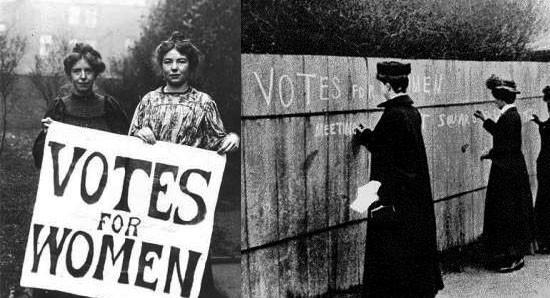 festa-della-donna-diritto-voto