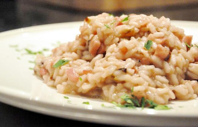 risotto-pancetta-scalogno