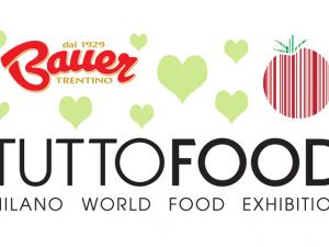 bauer-tuttofood-2015