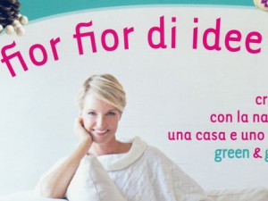 libro-fior-fior-di-idee-hidding-2