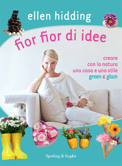 libro-fior-fior-di-idee-hidding