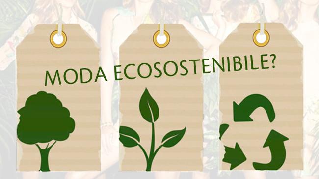 moda-ecosostenibile