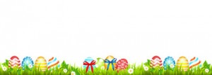 sfondo-uova-pasqua-bauer-4