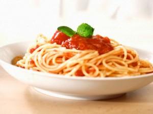spaghetti-pomodoro-basilico