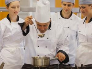 brodo-chef-tendenza