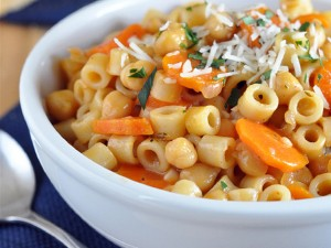pasta-ceci-carote