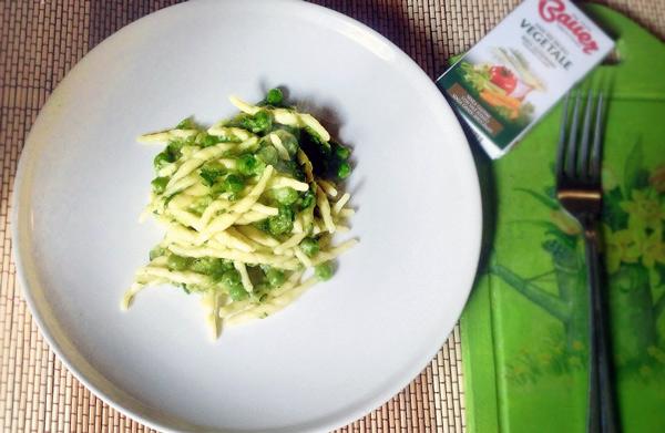 trofie-zucchine-piselli