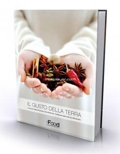 copertina-libro-il-gusto-della-terra
