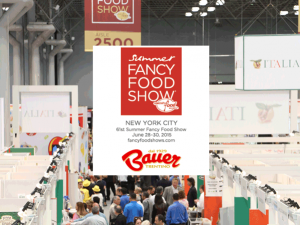 summer-fancy-food-show-2015