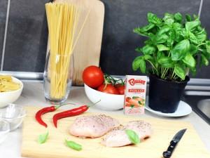 cucina-sana-leggera-dado-pollo-bauer