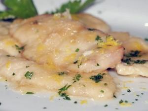 scaloppine-pollo-limone
