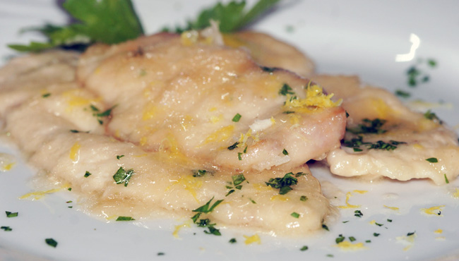 scaloppine-pollo-limone