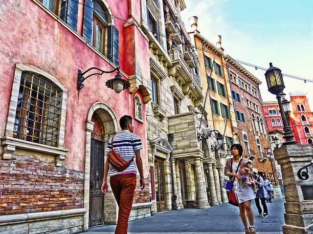 turismo-responsabile-ecosostenibile