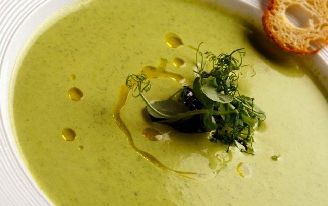 vellutata-zucchine-fredda