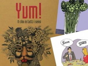 libro-yum-cibo-in-tutti-i-sensi