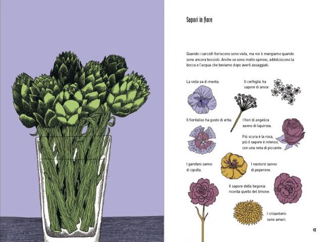 libro-yum-cibo-in-tutti-i-sensi-dettaglio