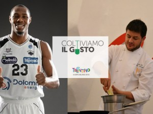 show-cooking-bauer-aquila-basket-chef-brunel