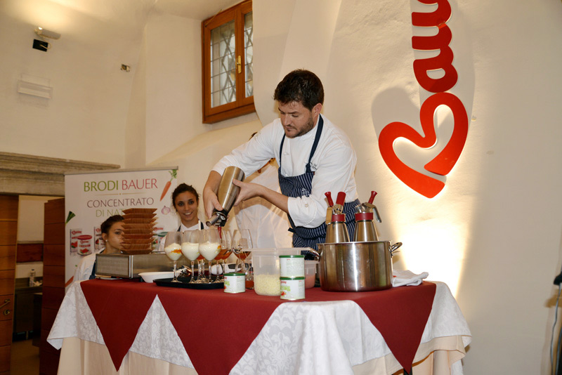show-cooking-bauer-biologico-chef-brunel-3