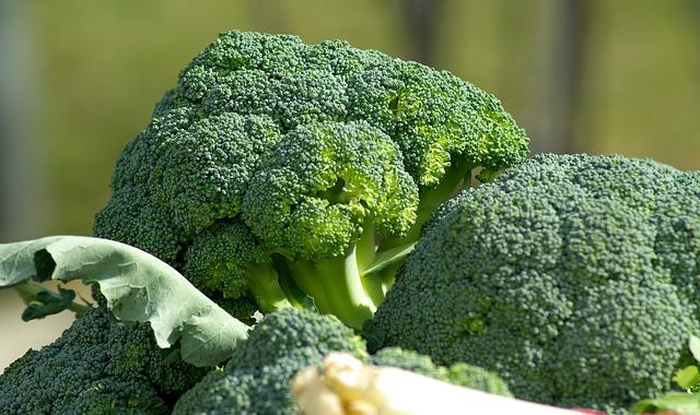 cavoli-broccolo