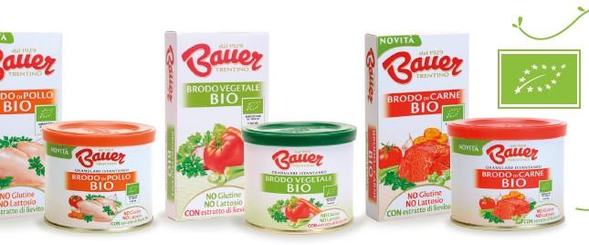 nuova-linea-biologica-bauer