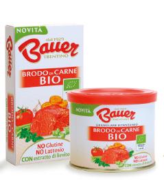 nuovo-brodo-carne-biologico