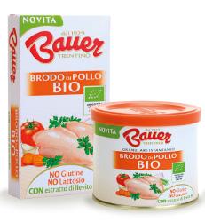nuovo-brodo-pollo-biologico